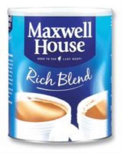 maxwell-house-cafe-melange-riche-750-g-detain-64985