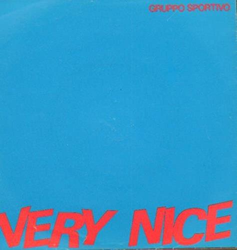 very-nice