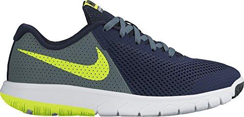Nike 844995-401, Scarpe da Trail Running Bambino Blu
