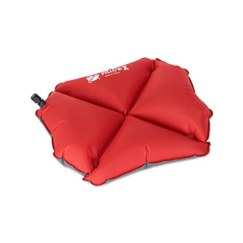 Klymit Pillow X Camping Pillow