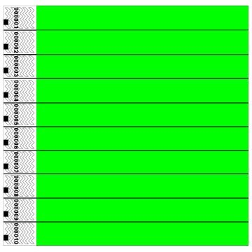 tyvek-wristbands-neon-green-1-box-of-1000