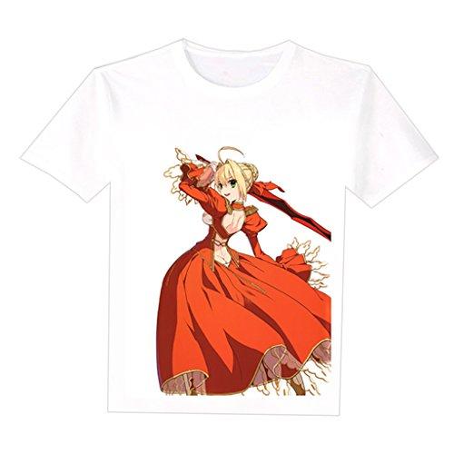 fate-stay-night-project-anime-una-camiseta-altria-pendragon-white-xxx-large