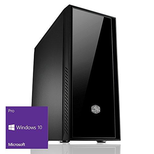 184945 Desktop-PCs