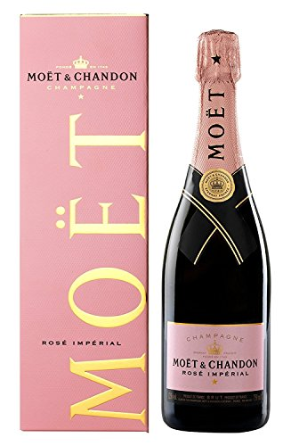 moet-chandon-champagne-imperial-rose-75-cl