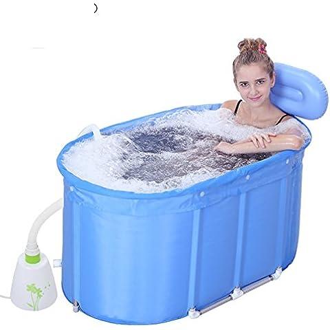 staffa vasca e vasca da bagno/Aumento della
