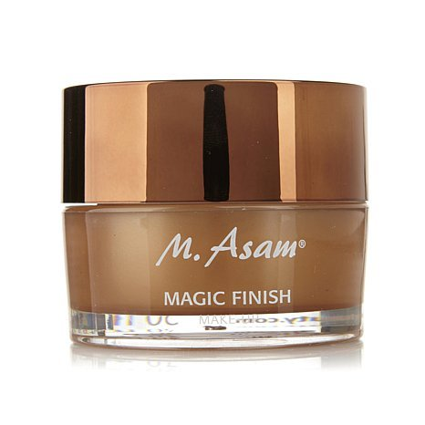 M.Asam Magic Finish Makeup 30 ml-ART.-NR. 41250