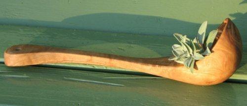 mestolo-per-la-zuppa-provenza-ca-30-cm-in-legno-dulivo-bella-venatura-e-squisito-lavoro-artigianale-