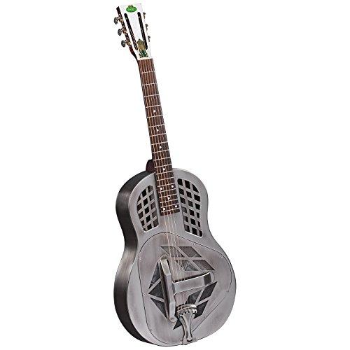 Regal RC-50 Tricone Gitarre