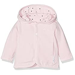 Noppies G Cardigan jrsy Rev...