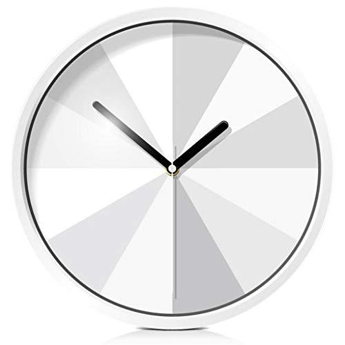 OBI Personalisierte Uhr