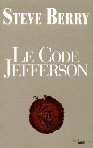 """<a href=""""/node/47301"""">Le code Jefferson</a>"""