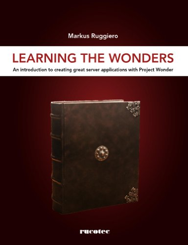 Learning The Wonders (English Edition)