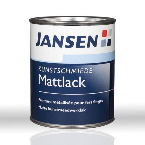jansen-ferronnerie-de-vernis-mat-burstbar-graphitschwarz-25-l