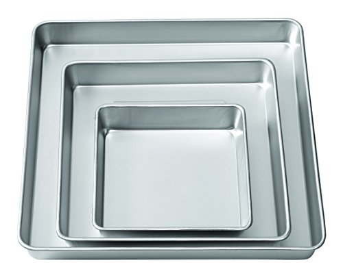 wilton-set-3-teglie-quadrate-alluminio-set-3-teglie-quadrate-alluminio-alluminio-argento-3-pezzi
