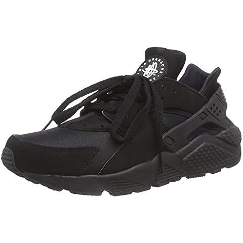 NikeAir Huarache - pantufla Hombre