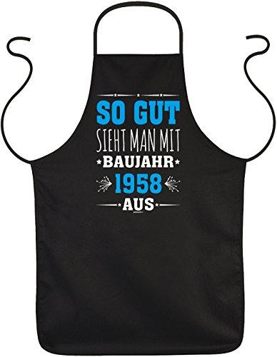 trag-das Schuerze_01_trag-das_GD04635