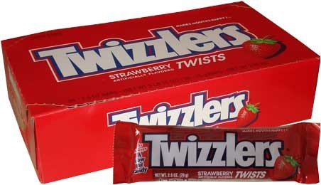twizzlers-strawberry-70g-4er-pack