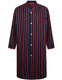magasin en ligne 09493 e0ed4 Amazon.fr : liquette homme - M / Vêtements de nuit / Homme ...