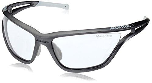 ALPINA Sportbrille Eye-5 VL+