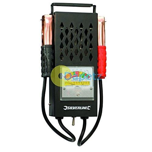 daptezr-6v-12v-100amp-voiture-automatique-van-testeur-batterie-charge-goutte-systeme-de-charge