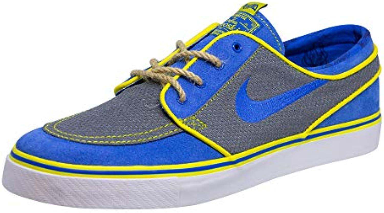 Nike NIKE833603-012 - 333824 066 Uomo, Uomo, Uomo, Uomo, Battle Blue/Battle Blue, 10.5 D(M) US | Colori vivaci  | Materiali Di Alta Qualità  | Uomini/Donna Scarpa  | Uomo/Donna Scarpa  | Scolaro/Ragazze Scarpa  f1e6db