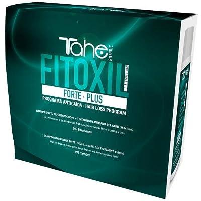 Tahe Fitoxil Pack Forte
