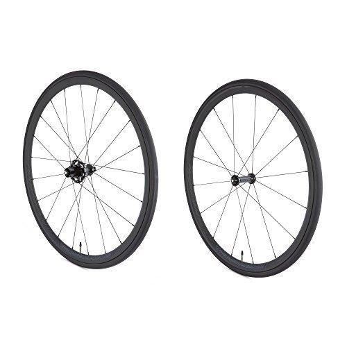 vittoria-elusion-nero-road-wheelset-clincher-black-sram-shimano-by-vittoria