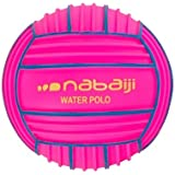 NABAIJI SMALL GRIP BALL PINK