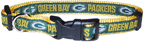 mirage-pet-products-green-bay-packers-halsband-p
