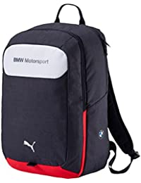 bc416b0697 Amazon.in  Include Out of Stock - Puma Backpacks   Accessories  Bags ...