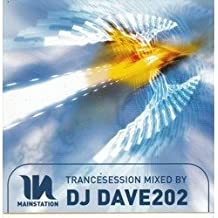 Mainstation Trancesession 2003
