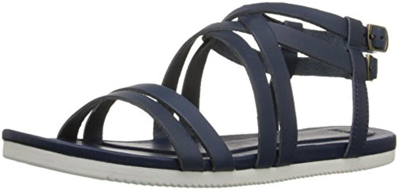 TevaAvalina Crossover Leather W's - - - Sandali da Atletica Donna | Prezzo ottimale  843a9d
