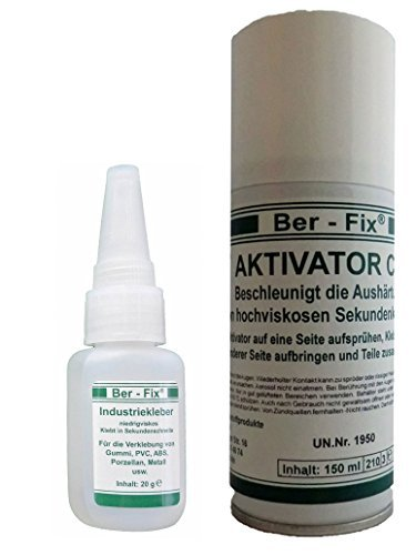 glue-set-for-spacer-20g-industrial-adhesive-superglue-150-ml-activator-cleaner
