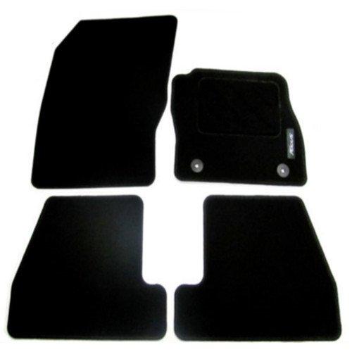 genuine-ford-focus-2014-onwards-tailored-carpet-car-mats-set-of-4-1893548