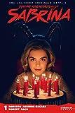 Le terrificanti avventure di Sabrina: 1