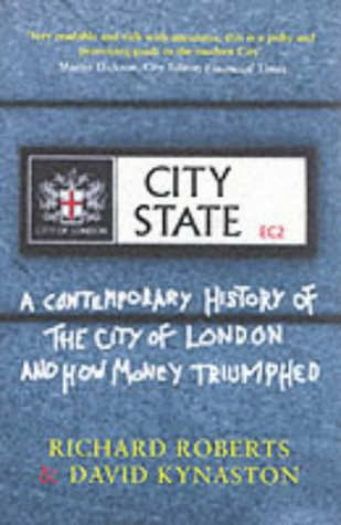 city-state-a-contemporary-history-of-the-city-and-how-money-triumphed