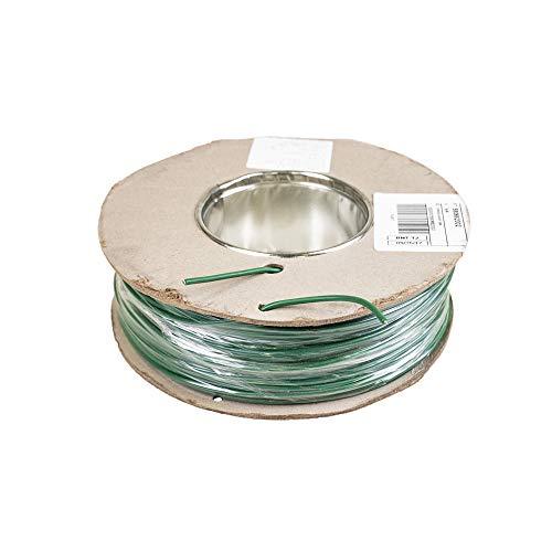 Husqvarna câble périphérique 150m | Automower | Accessoires