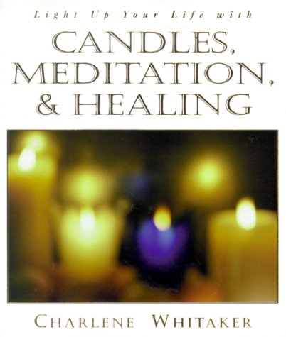 Light Up Hexe - Light Up Your Life With Candles,