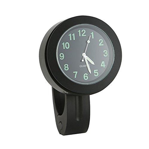 orologio-moto-cicmod-universale-7-8-1-manopole-cromoato-orologio-meridiana-alluminio-termometro-con-
