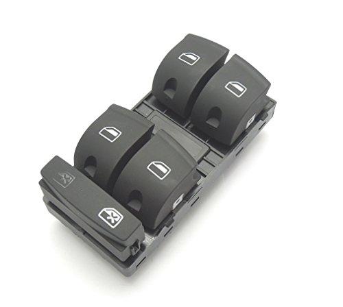 pulsanti-per-alzacristalli-anteriore-destro-per-audi-dal-2003-al-2014-a3-dal-2004-al-2011-a6-dal-200