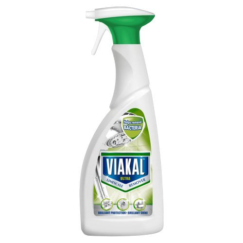 viakal-plus-limescale-remover-spray-500ml