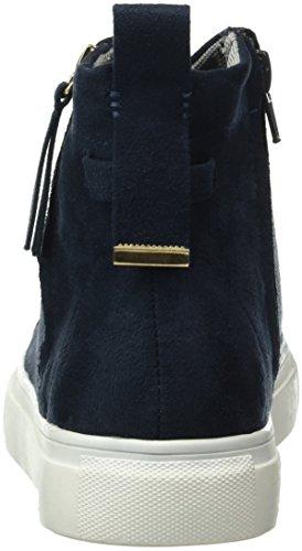 Another-Pair-of-Shoes-Tamie1-Scarpe-da-Ginnastica-Alte-Donna