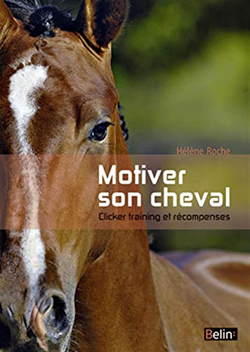 Motiver son cheval