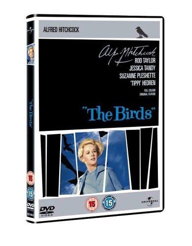 the-birds-dvd