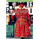 London-United Kingdom Collection