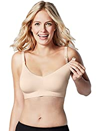 Bravado Still-BH Seamless Nursing bra
