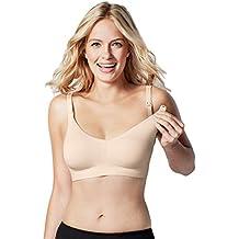 Bravado-Bra for pregnancy and lactation, seamless