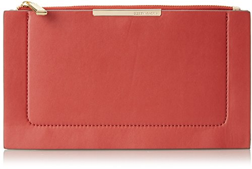 bcbg-double-layer-clutch-envelope-clutch-poppy-combo-one-size