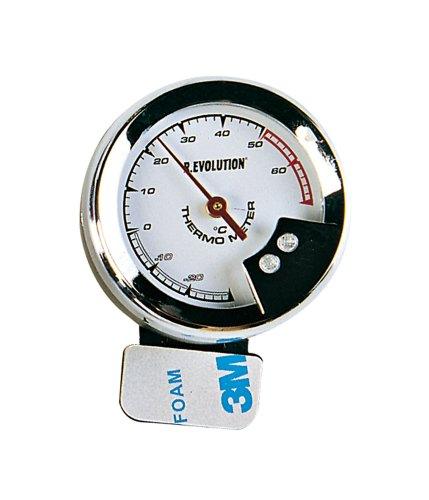 Bottari SPA 13868Termómetro en C °