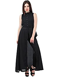 Georgette Women s Dresses  Buy Georgette Women s Dresses online at ... 2cffb08a7